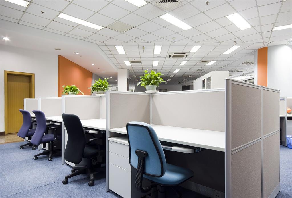 Dịch vụ làm sạch văn phòng chuyên nghiệp